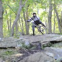 Photo of Allison JACK at Mountain Creek, NJ