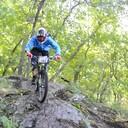 Photo of Zack TAMWEBER at Mountain Creek, NJ