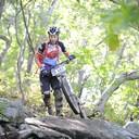 Photo of Steven FERRARESE at Mountain Creek