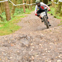 Photo of James SIMPSON (sen) at Gisburn Forest