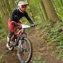 Photo of Glen SPRATLING at Forest of Dean