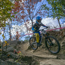 Photo of Michael MALDONADO