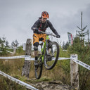 Photo of Ryan DUTTON at Gisburn Forest