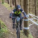Photo of Iain WILSON at Innerleithen