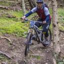 Photo of Neil PRESTON at Innerleithen