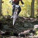 Photo of Josh HENN at Plattekill, NY