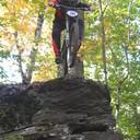 Photo of Lucas REY-SIERRO at Plattekill, NY