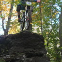 Photo of Alex MCANDREW at Plattekill, NY
