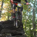 Photo of Jordan NEWTH at Plattekill, NY