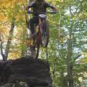 Photo of Joe MONTANO at Plattekill, NY