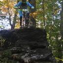 Photo of Mauricio ESTRADA at Plattekill, NY