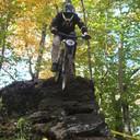 Photo of Mason GUARINO at Plattekill, NY