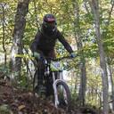 Photo of Casey HUBBELL at Plattekill, NY