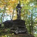 Photo of Ian SCAGLIONE at Plattekill, NY