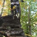 Photo of Adam ROBBINS at Plattekill, NY