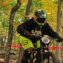 Photo of Jared BOOTHROYD at Mountain Creek, NJ