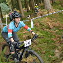 Photo of Rachael GURNEY at Forest of Dean