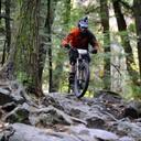 Photo of Greg KULNSKI at Highland