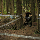 Photo of Paul BIRKBECK at Forest of Dean