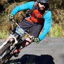 Photo of Craig HENDERSON at Perth