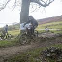 Photo of Aidan MERNAGH at Moelfre
