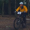 Photo of David EVANS (vet) at Wareham