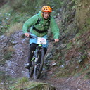 Photo of Steven MCCARTNEY at Dyfi Forest