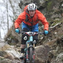 Photo of Simon PEARCE at Coed-y-Brenin