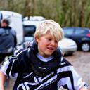 Photo of Will TURNBULL at Tidworth