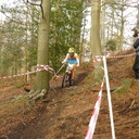 Photo of Jack CUTTILL at Stile Cop
