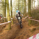 Photo of Daniel ACKERLEY at Stile Cop