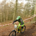 Photo of Louie SMITH at Stile Cop