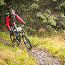 Photo of Kevin ALTENROXEL at Kielder Forest