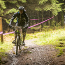 Photo of Andrew CROFT at Kielder Forest