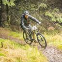 Photo of Chris TURNBULL at Kielder Forest