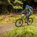 Photo of Dale CROW at Kielder Forest