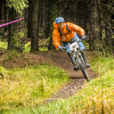 Photo of Ross MACALISTER at Kielder Forest