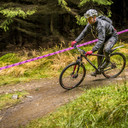 Photo of Lee ROBERTS at Kielder Forest