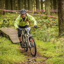 Photo of Mike SCRIMGOUR at Kielder Forest