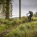 Photo of Sam GELDER at Kielder Forest
