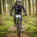 Photo of Andrew BARTLES-SMITH at Kielder Forest