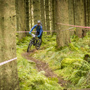Photo of Graham SINCLAIR at Kielder Forest