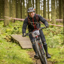 Photo of Kevin RYAN at Kielder Forest