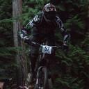 Photo of Tony MACRINER at Tavi Woodlands