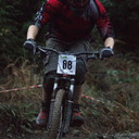 Photo of Henry CALLEN at Tavi Woodlands