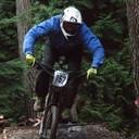 Photo of Matt TURNER at Tavi Woodlands