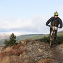 Photo of Laurence FIELDING at Dyfi Forest
