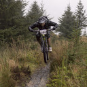 Photo of Henry STAM at Kielder Forest