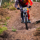 Photo of Jonathan BROWN at Stile Cop