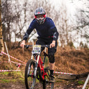 Photo of Tom BOWDEN-EYRE at Stile Cop